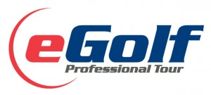 eGolf-Professional-Tour-logo1-300x135