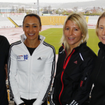 Louise-Ellis-Jess-Ennis-Simon-Ward-Louise-Sutton.fw_